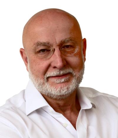 Paul V. Lehmann