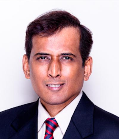 Ramu Subbramanian